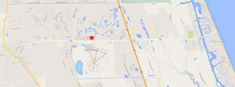 FYH_Map_Local