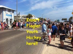 flagler-beach-parade-1